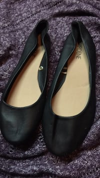 Ardene's Flats Size 10 St Catharines, L2S 3M2