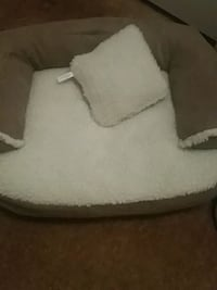 Pet bed brand new  Henderson