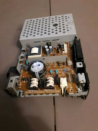 PS2 power supplies and assembly Sarnia, N7T 4G1