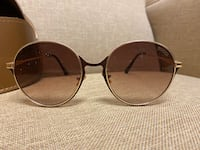 Gucci Sun Glasses Minneapolis, 55430