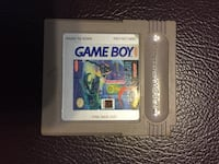 Operation c original game boy game Guelph, N1H