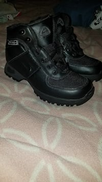 Nike ACG Boots Kids Size 5.5 Connelly Springs, 28612