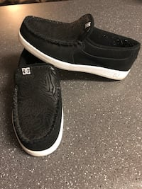 Womens DC shoes 1953 mi