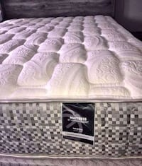 Last Chance At This Mattress Clearance....$10 Down