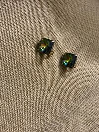 Beautiful Swarovski crystal Earrings clips 1for 8$ 3 for 15 Palm Bay, 32905