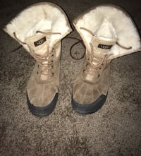 Ugg Boots District Heights, 20747