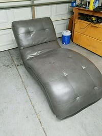 recliner,  chaise lounge