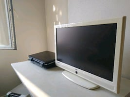 ACİL ~ HP İ3 LAPTOP + FUL HD LED TV