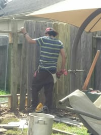 Handyman At Your Service Houston, 77093