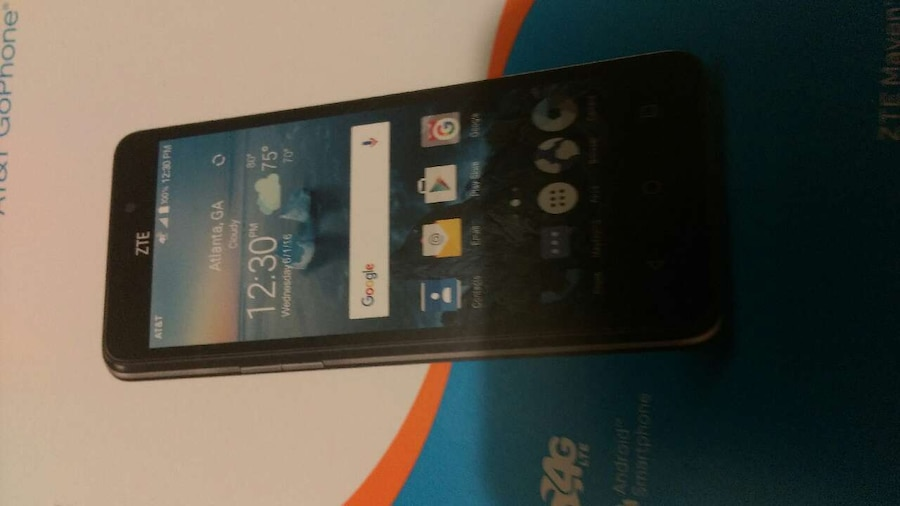 are some zte maven 2 sim card Suction Cup