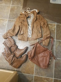 Outfit!! Sherwood Park