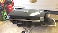 Coleman    Portable Gas Grill Akron, 46910