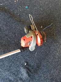 Electric Lawn Edger  Moorpark, 93021
