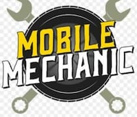 mobile mechanic Guelph