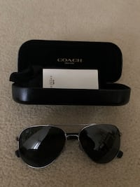 Coach sunglasses  Richmond, V6X 4K6