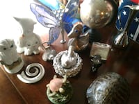 variety of figurines 25 for all Dayton, 45449