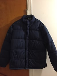 NEW - Men's Old Navy Winter Jacket (XL) Hampstead, H3X