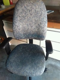 Office Chair  Poway, 92064