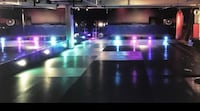 FITNESS EQUIPMENTS_group classes Montreal
