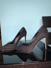 Call it Spring Size 10 heels Justice, 60458
