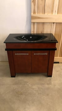 "40"" bathroom vanity Vaughan, L4L 8N6"