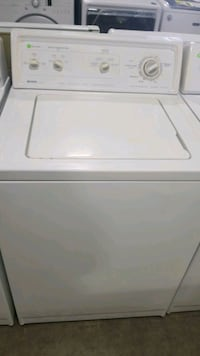 Kenmore top load washer 27inches.  Manorville, 11949