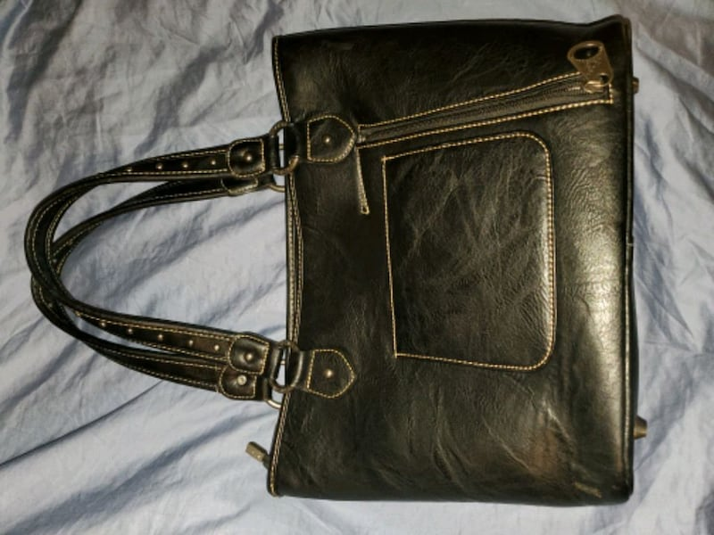 Concealed Carry purse and wallet set 8ee579e9-55c0-4495-95d7-a6e4cf7b7121