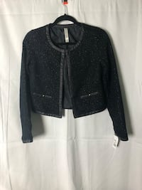 Kids Dress Jacket Leesburg, 20176