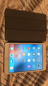 Ipad 32GB Mini + pens