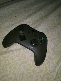Xbox ones controller Los Angeles, 90061