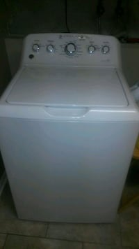 Washer and dryer excellent condition! 1 year old. Kansas City
