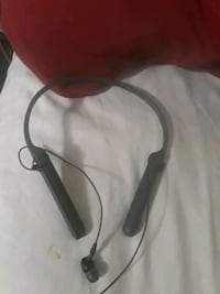 Sony headphones Summerville, 29483