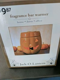 Wax warmer Murfreesboro