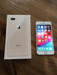 iPhone 8 Plus  Knoxville, 37931