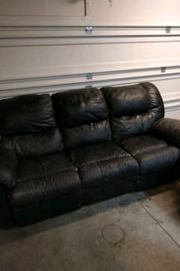 Used Medical Lift Chair For Sale In Nampa Letgo