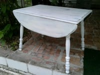 Table / Drop Leaf Table  Altamonte Springs
