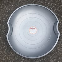 FREE FLEXIBLE FLYER DISC SLED Hasbrouck Heights, 07604