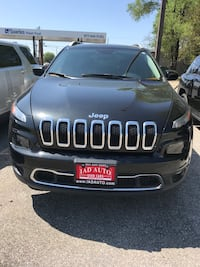 Jeep - Grand Cherokee - 2016 Beltsville, 20705