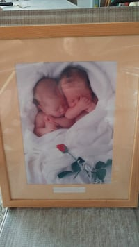 Anne Geddes picture London, N5W 2P1