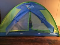 "18"" doll maplelea tent like American girl dolls  Niagara Falls, L2H 1X3"