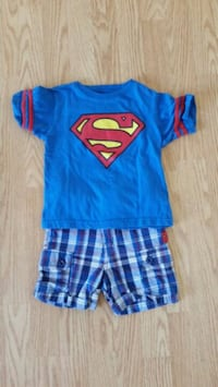 Size 3T....used once Salinas, 93906