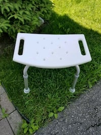 Adjustable Tub & Shower Seat Brampton, L6R 1L5