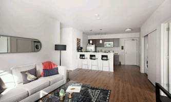 Final Day 2 Save $1,000+ on 2 bed apt
