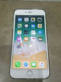 IPHONE 6S 32GB ROGERS/CHATR Ajax, L1S 4E5