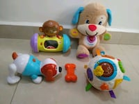 Baby Toys Pune, 411030