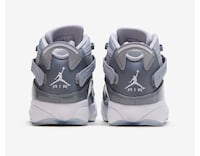 Brand New Jordan 6 Rings Baltimore, 21222