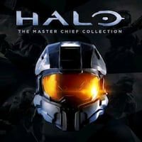 HALO PC GAME