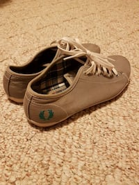 Womens Fred perry runners Edmonton, T5X 5X2