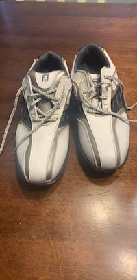 Junior Size 4 Golf Shoes Vista, 92083