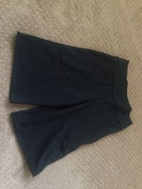 Bike shorts (Small)